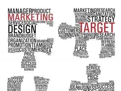 Aforismi sul marketing