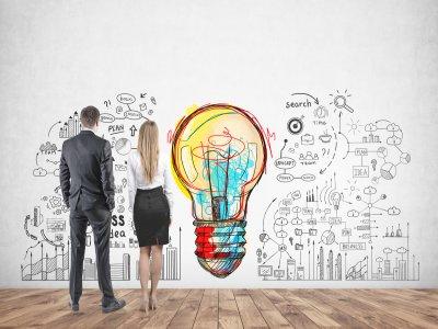 12 Statistiche di Emotional Marketing per il 2021