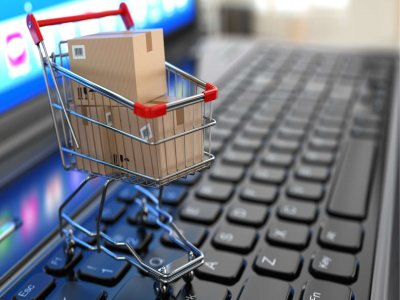 12 Bias Cognitivi che devi conoscere se ti occupi di e-commerce