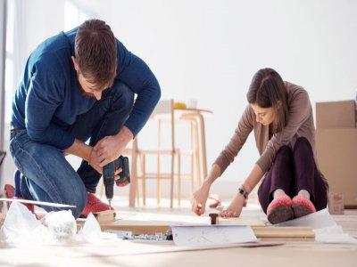 L'effetto IKEA come bias cognitivo