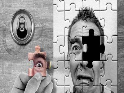 L'effetto Zeigarnik e la Memoria