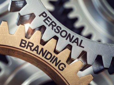 Come fare Personal Branding vincente nel 2021